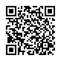 QRコード:ブドウの葉とねこび〜ん(携帯待受)