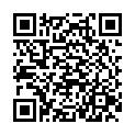 wqvga版QRコード